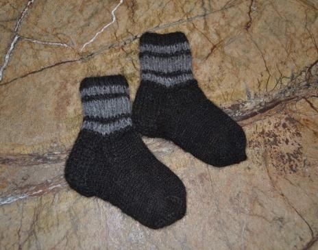 Vaikiškos kojinytės-PARDUOTA