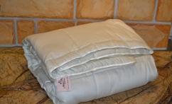 Dvigulė antklodė-jau greitai vėl prekyboje