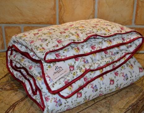 Viengulė antklodė - jau greitai vėl prekyboje