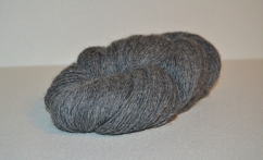 Alpakos patino Silverio vilnos siūlai