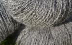 Alpakos Gringitos vilnos siūlai